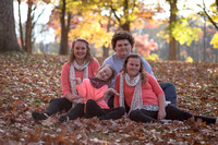 McMurtrie Family Fall 16-2