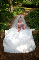 Scott Girls Wedding Dress-41