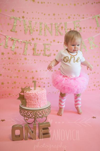 Ella Cake Smash-28