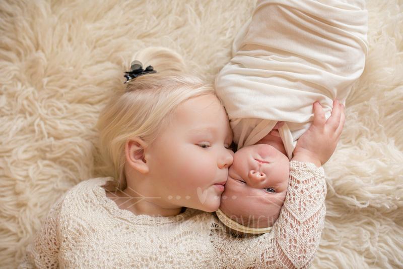 Claire f newborn 4 claire f newborn 17