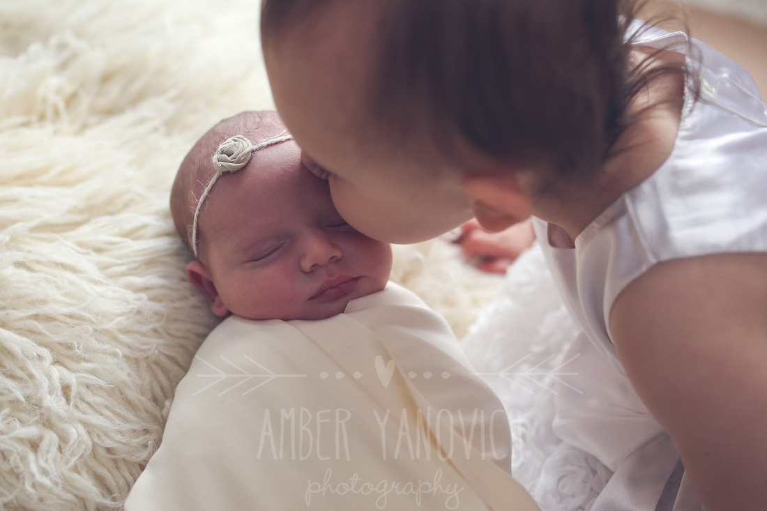 Claire Newborn-2