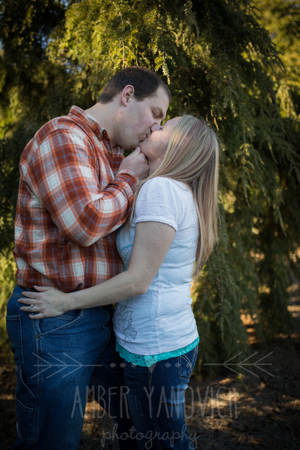Kristy & Phil-33