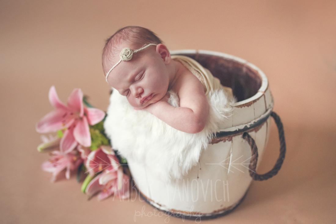 Claire Newborn-21