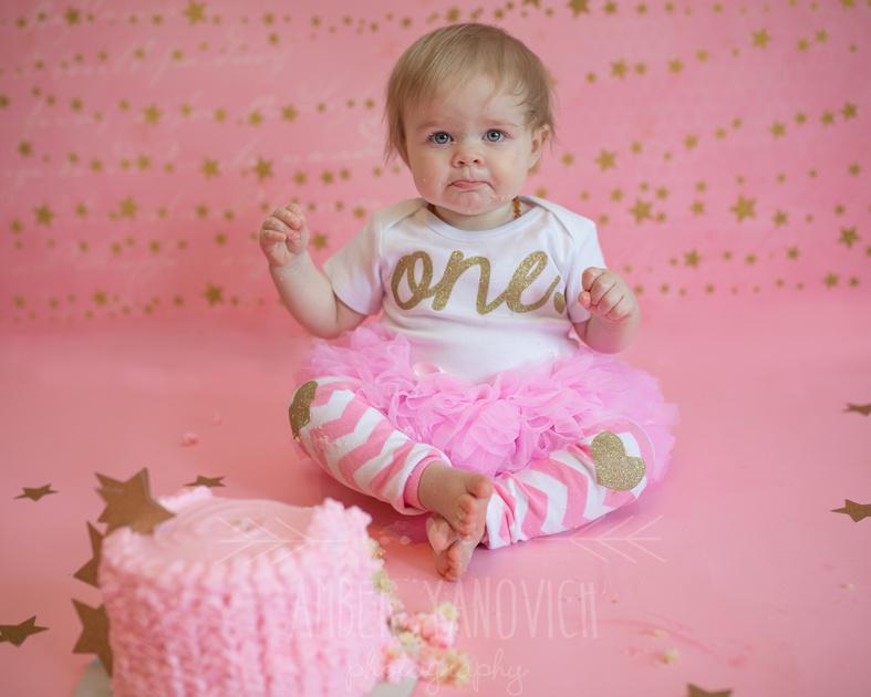 Ella Cake Smash-45