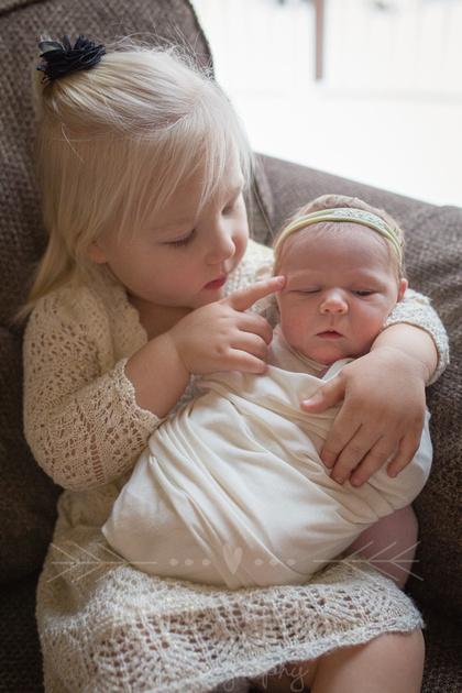 claire F newborn-21