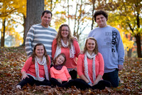 McMurtrie Family Fall 16-5