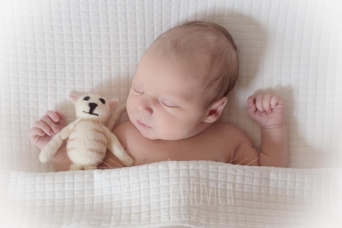 Newborn Amelia-13