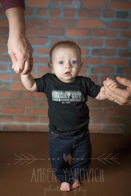 Vance 4 months-23