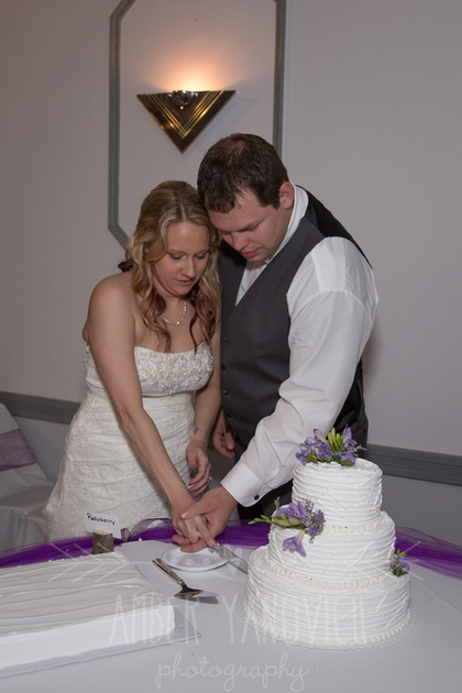 Pinter Wedding-539
