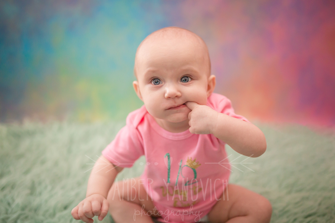 Octavia 6 months-33