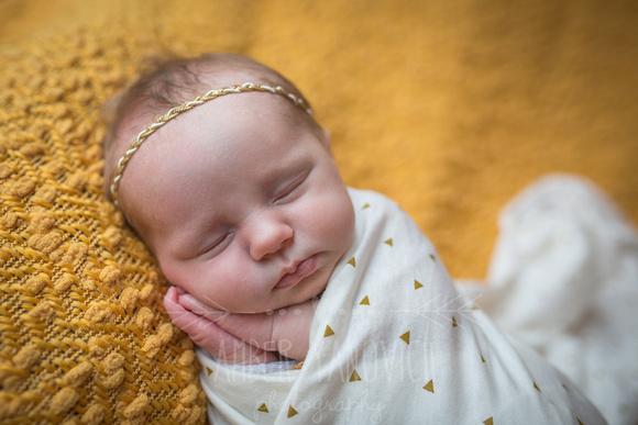 Ariella Newborn-17