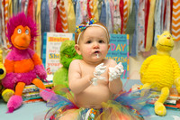 Samantha 1 year-20
