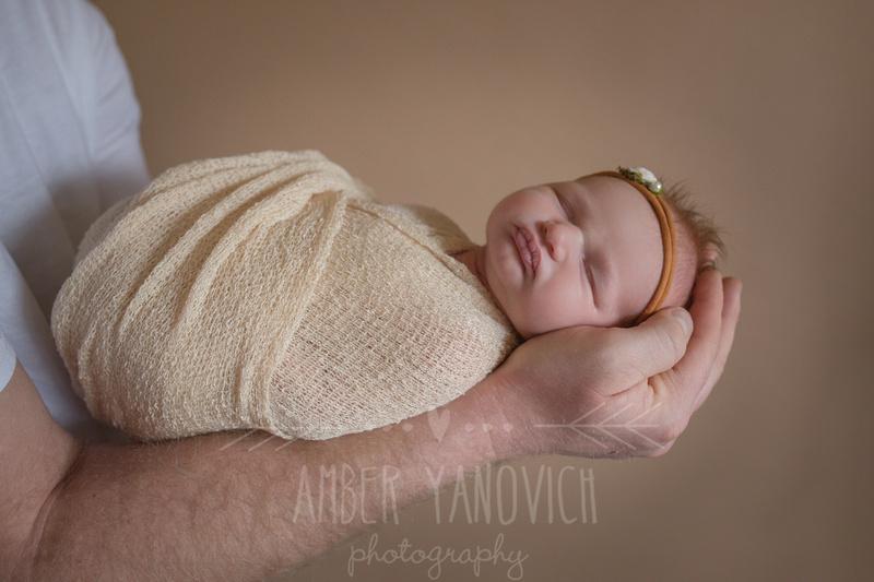 Samantha Newborn-12