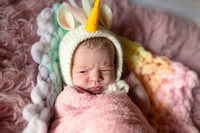 Ellie Newborn-1