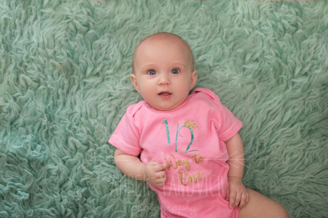 Octavia 6 months-51