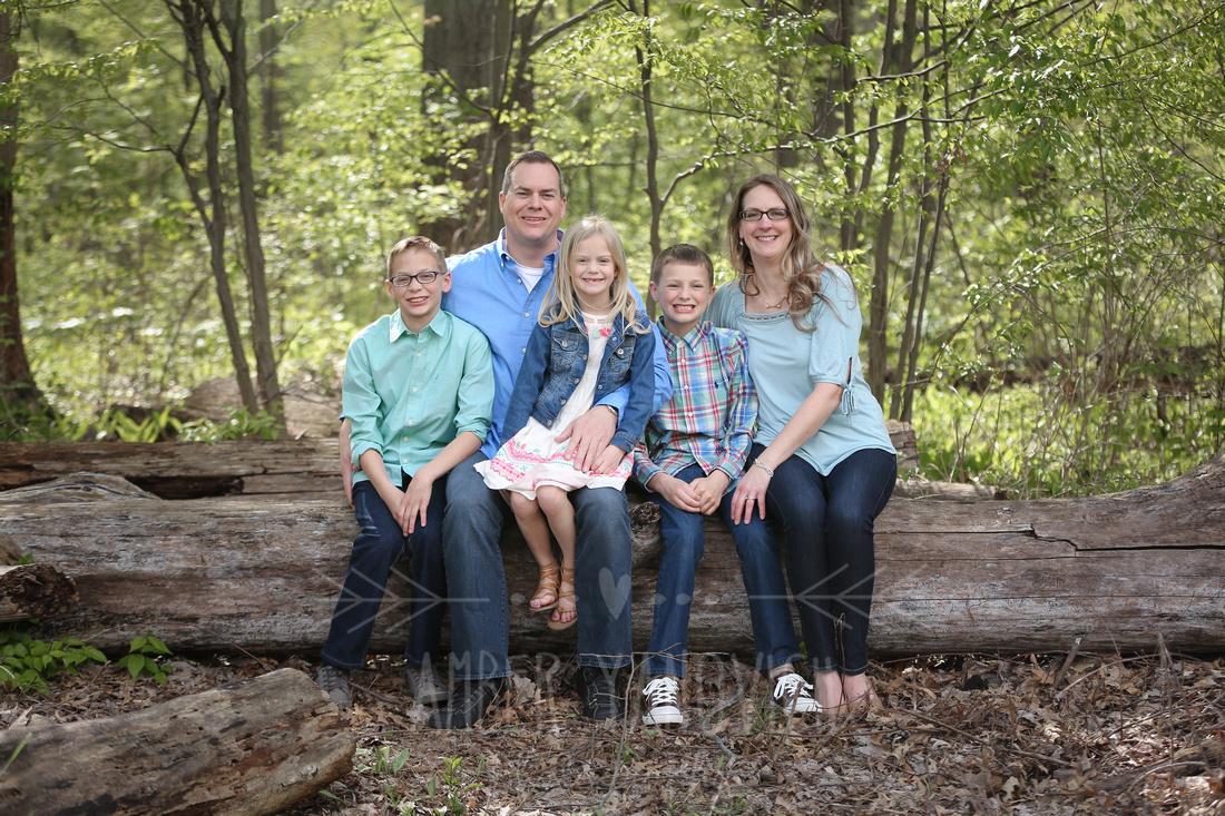 Grove Family 2017-23