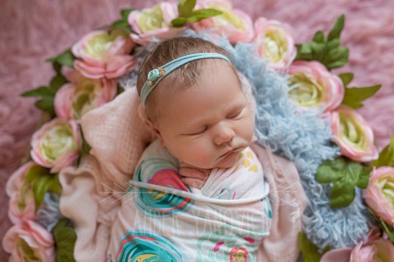 claire F newborn-39