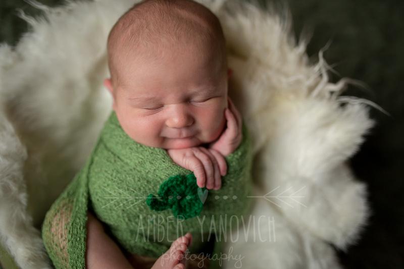 Landon Newborn-54