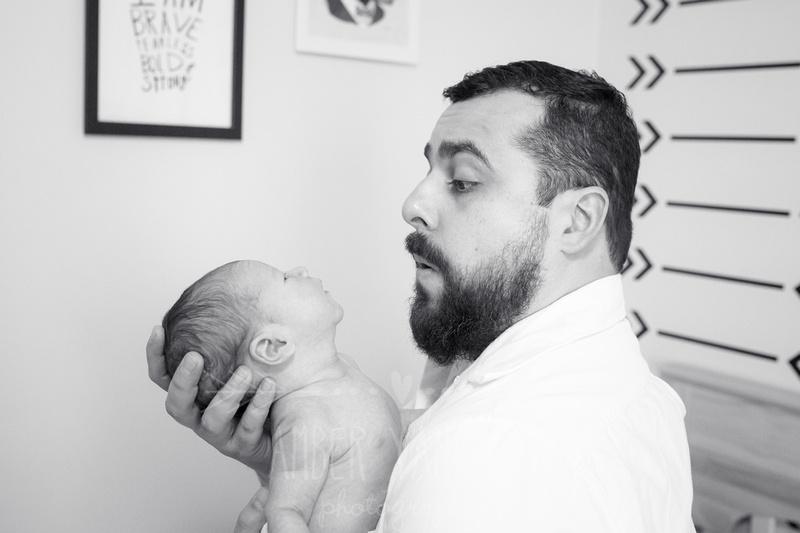 Eliud Newborn -106